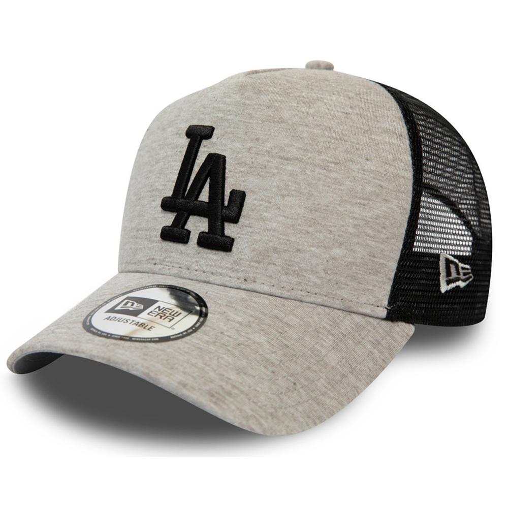 Essential Trucker Cap LA Dodgers OS