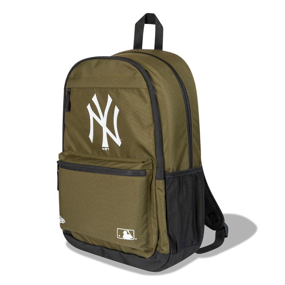 Rucksack New York Yankees OS