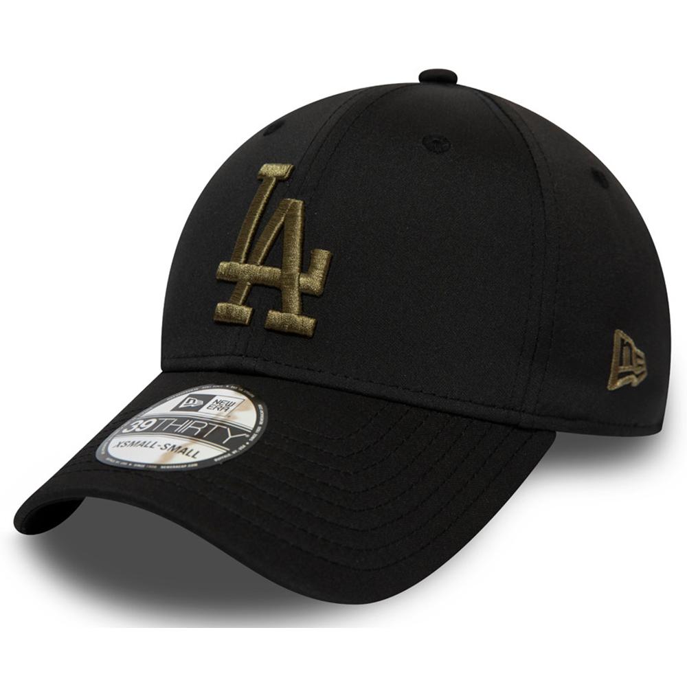 Seasonal 39Thirty Cap LA Dodgers M-L