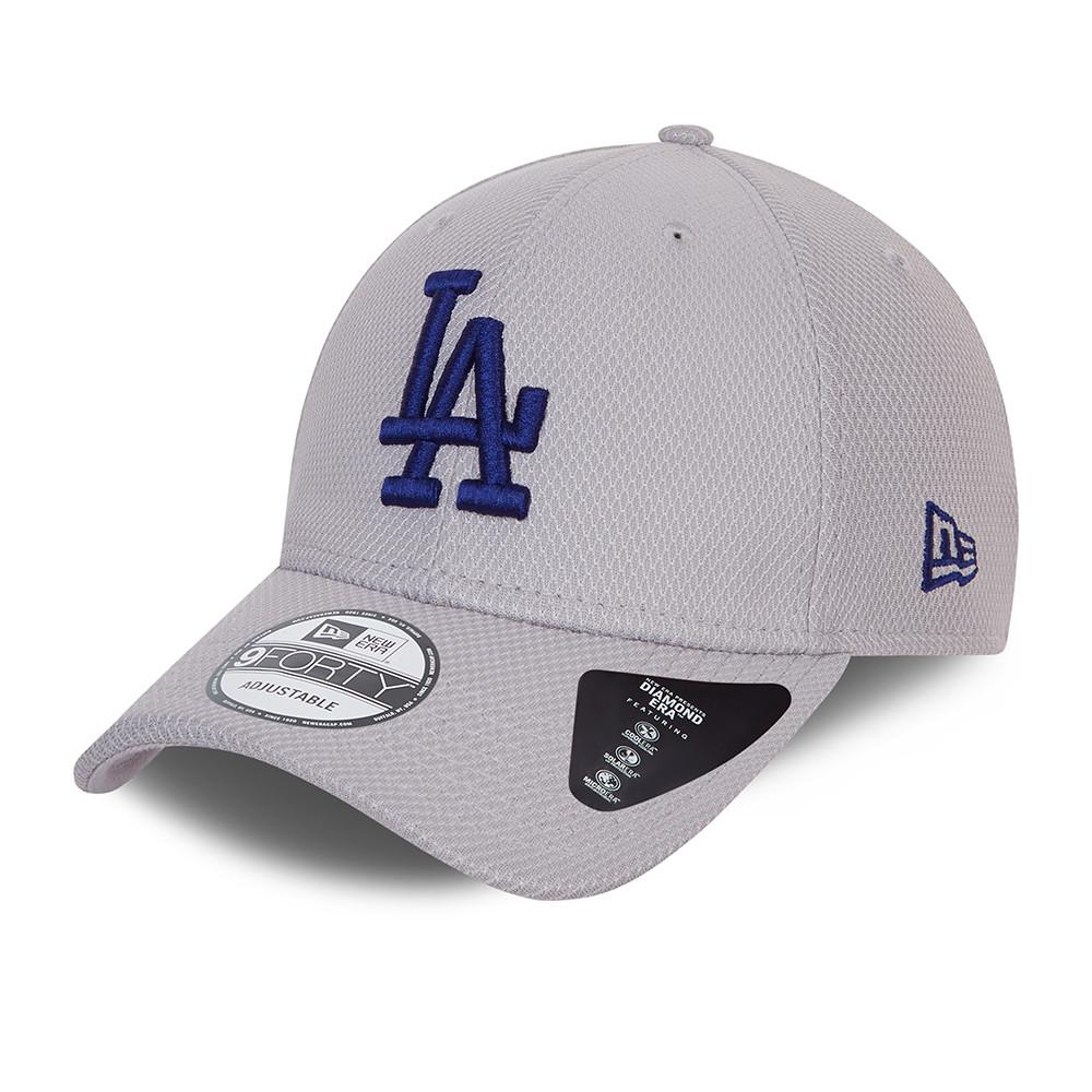 Team Diamond Era 9Forty Los Angeles Dogers  OS