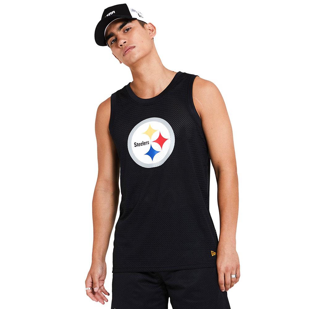 Tanktop Pittsburgh Steelers L