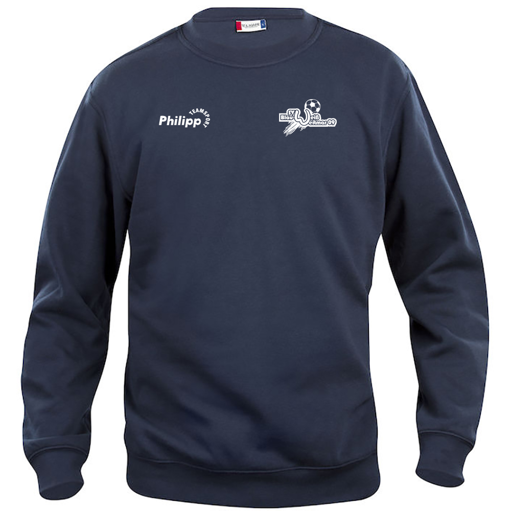 BW Weitmar Basic Sweatshirt