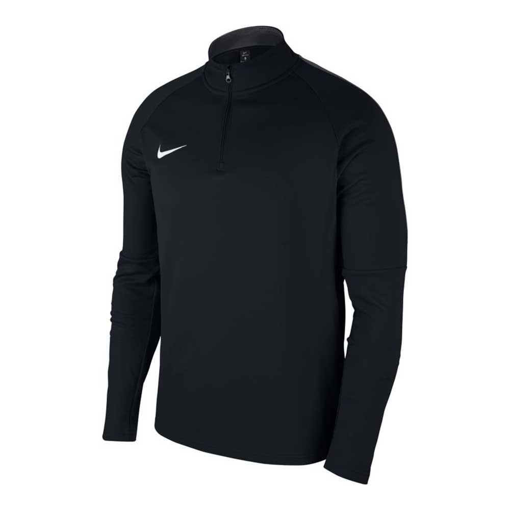 Academy 18 Drill Sweatshirt 2XL