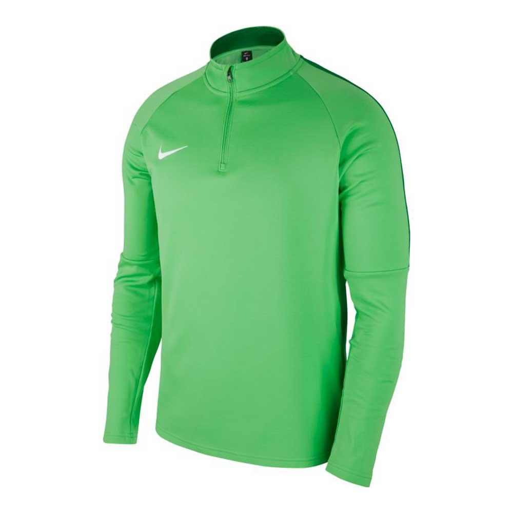 Academy 18 Drill Sweatshirt