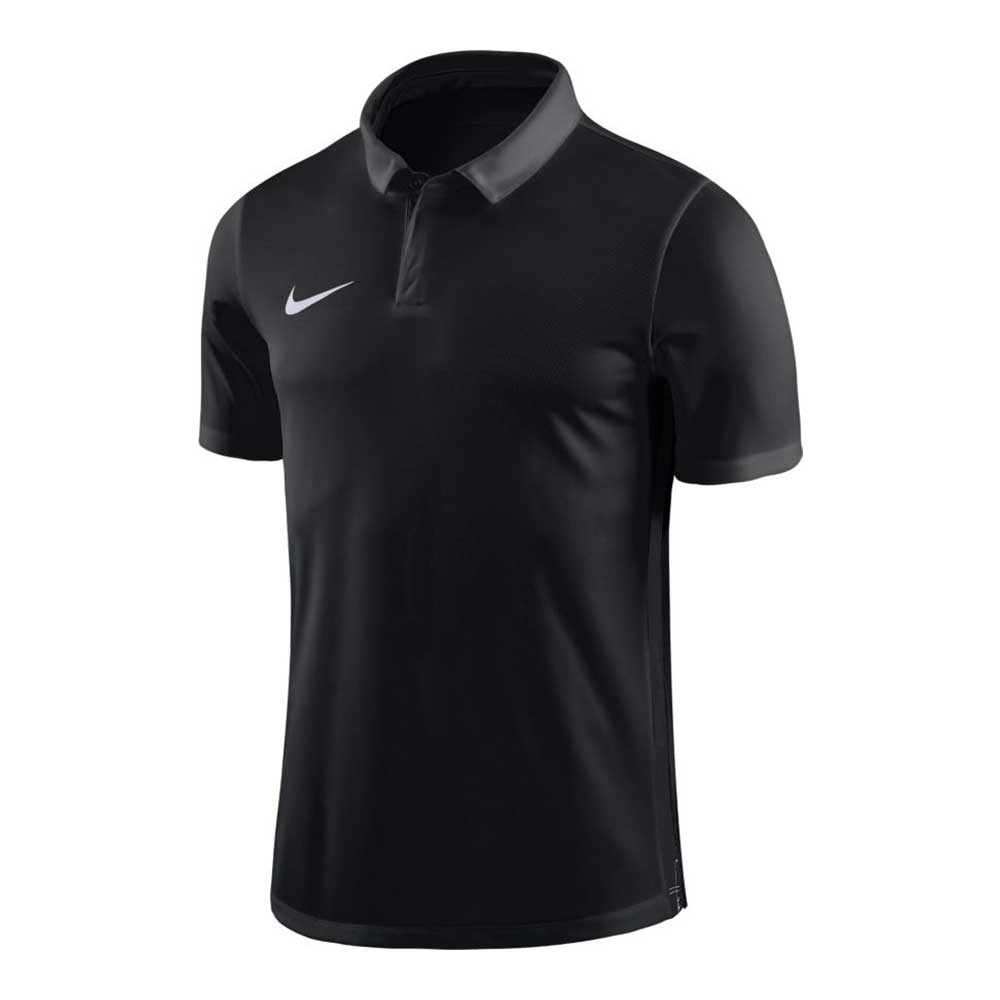 Academy 18 Poloshirt