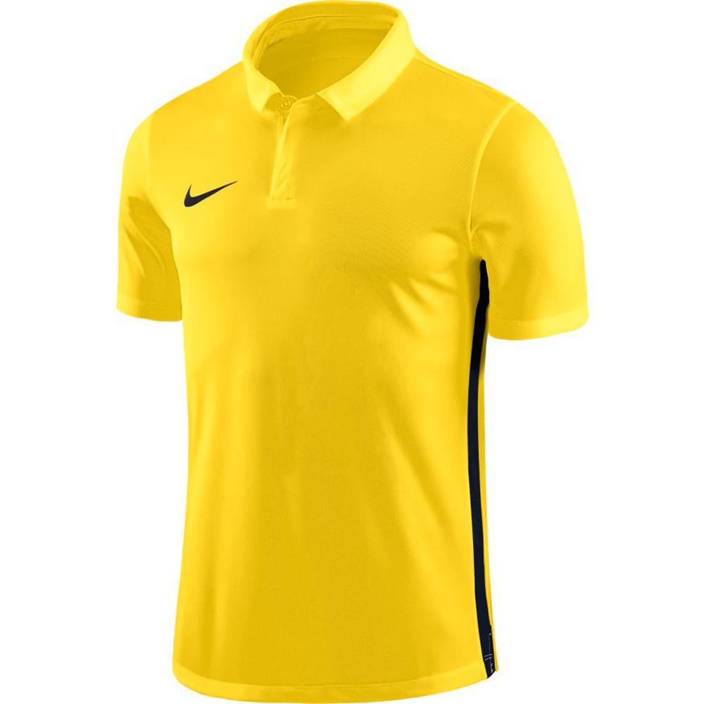 Academy 18 Poloshirt L
