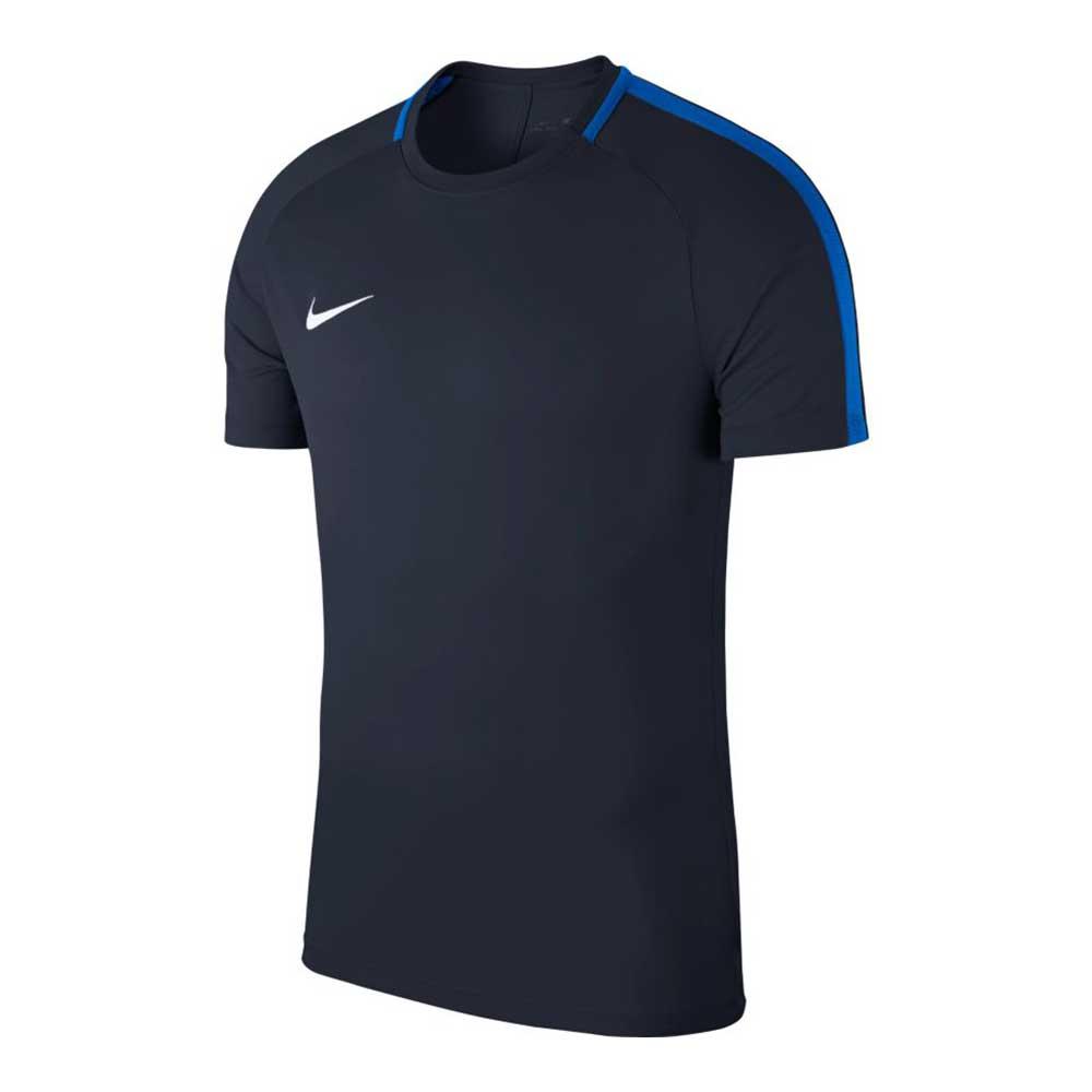 Academy 18 T-Shirt