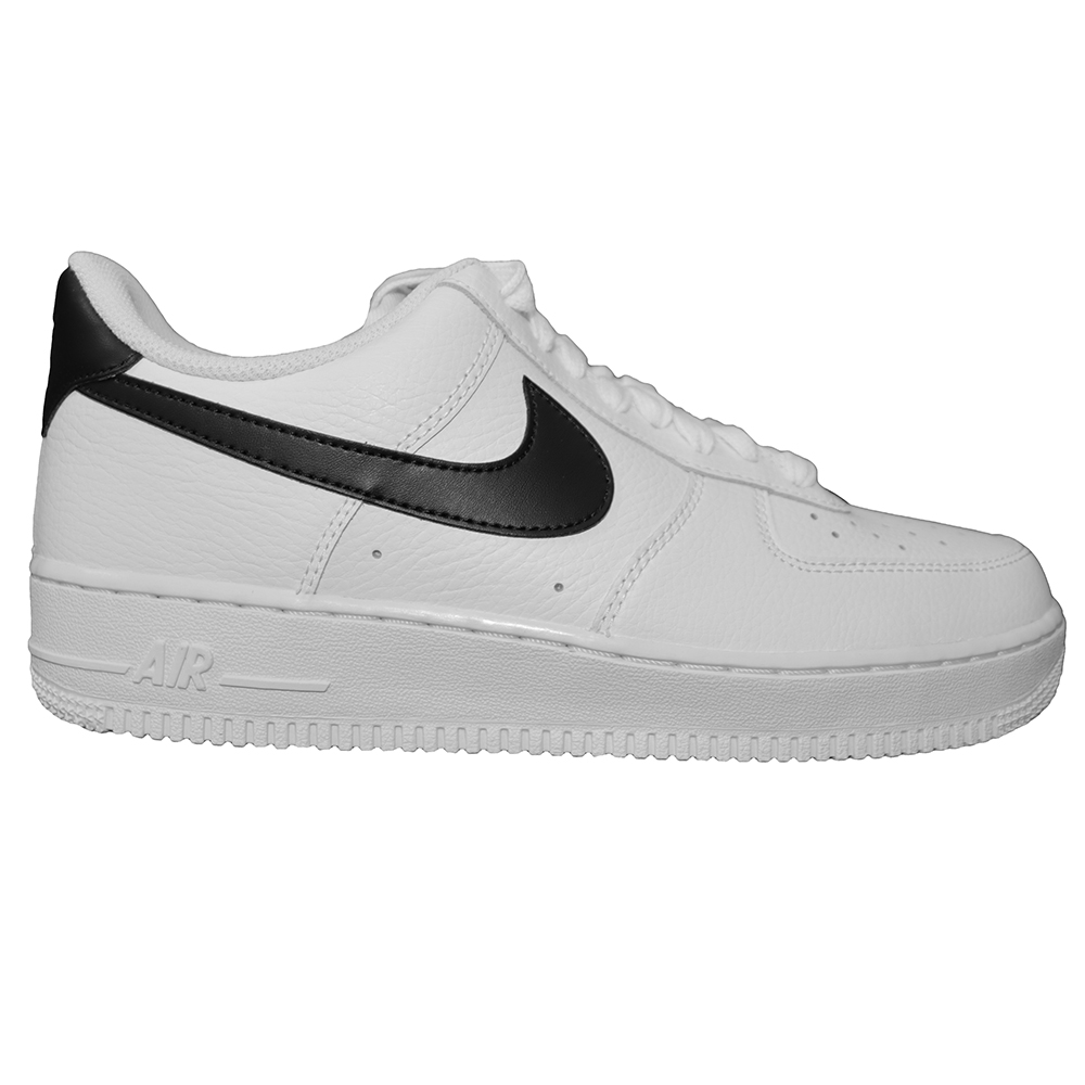Air Force 1´07 Damen
