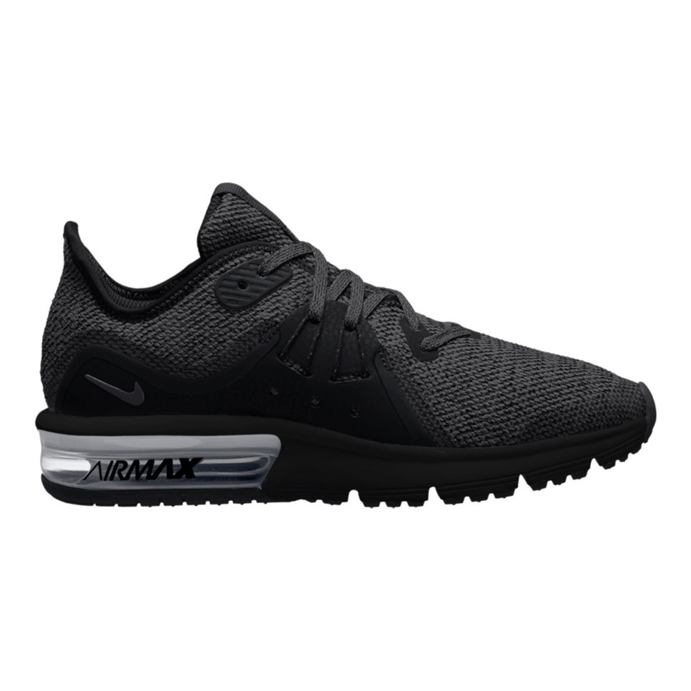 Air Max Sequent 3 Kinder