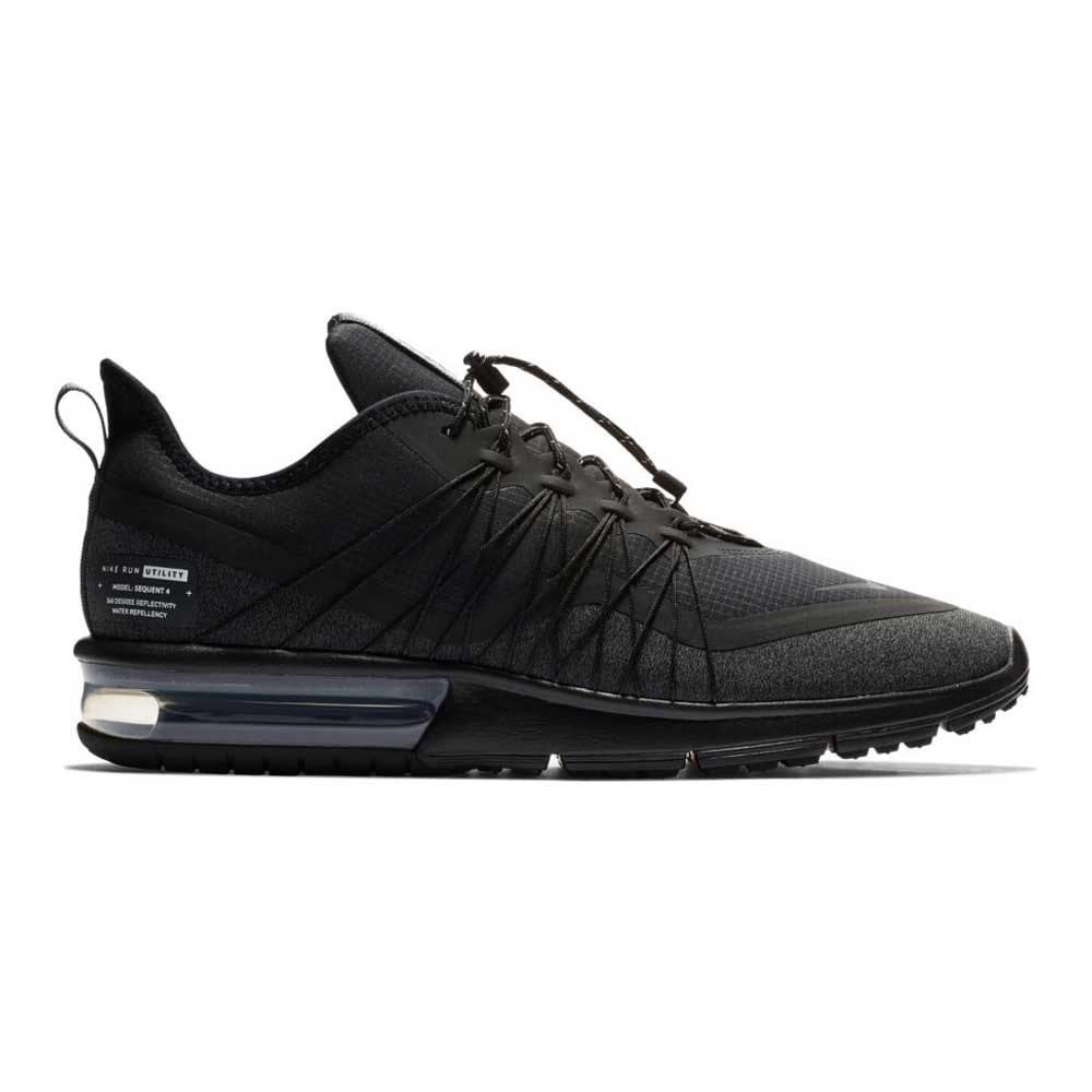 Air Max Sequent 4 Utility 40,5
