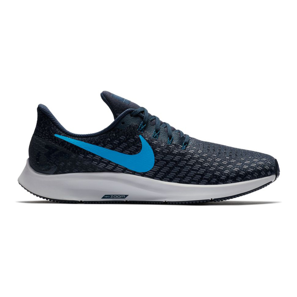 Air Zoom Pegasus 35 40,5