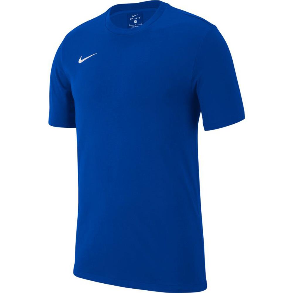 Club 19 T-Shirt