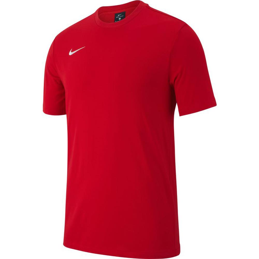 Club 19 T-Shirt S