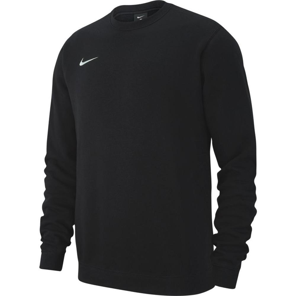 Club 19 Crew Sweatshirt 2XL