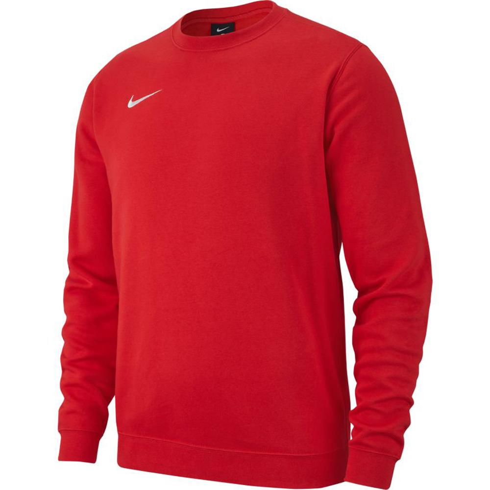Club 19 Crew Sweatshirt