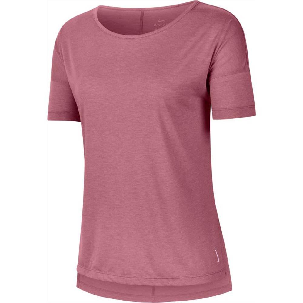 Dry Fit T-Shirt Damen