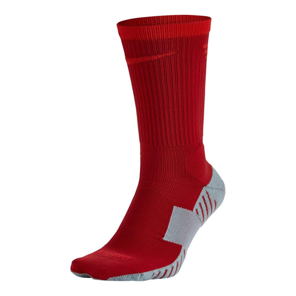 Dry Squad Crew Football Socken S