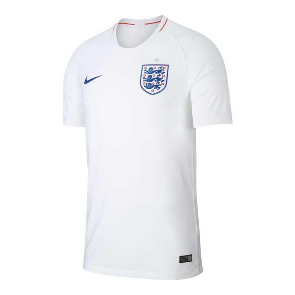 England Heimtrikot WM 2018 Kinder