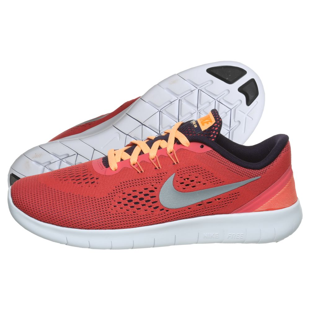 Free Run (GS) Kinder 35,5