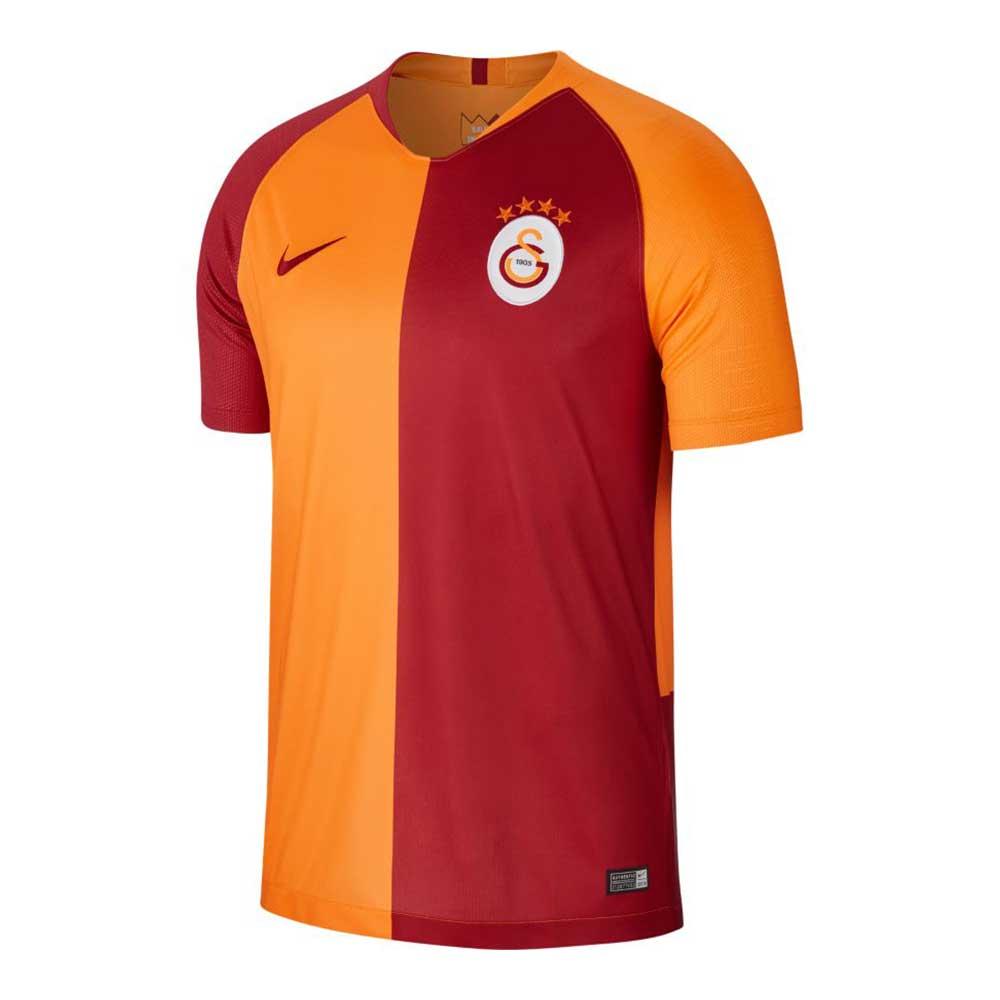 Galatasaray Istanbul Heimtrikot 2018/2019 Kinder