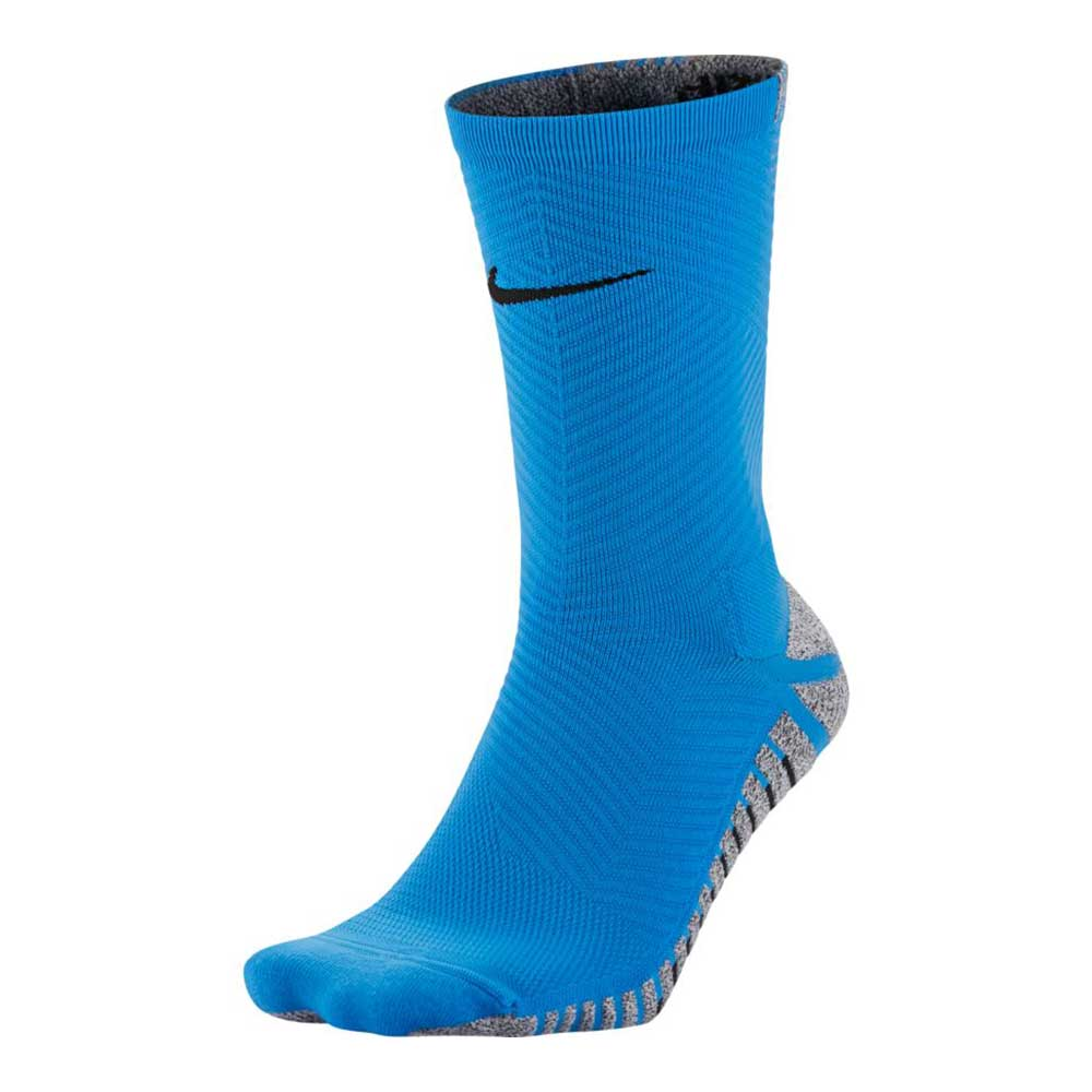 Grip Strike Light Crew Socken