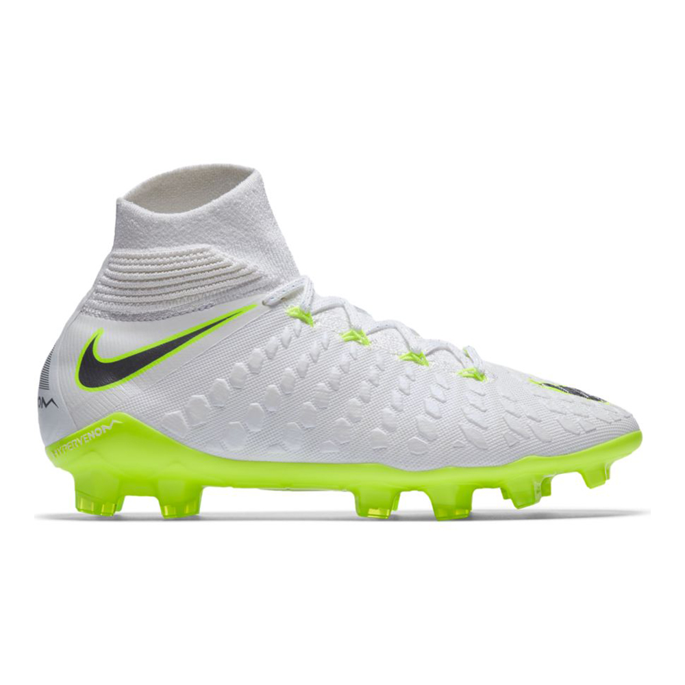 Hypervenom Phantom 3 Elite DF FG Kinder 36