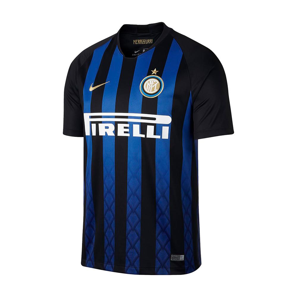 Inter Mailand Heimtrikot 2018/2019