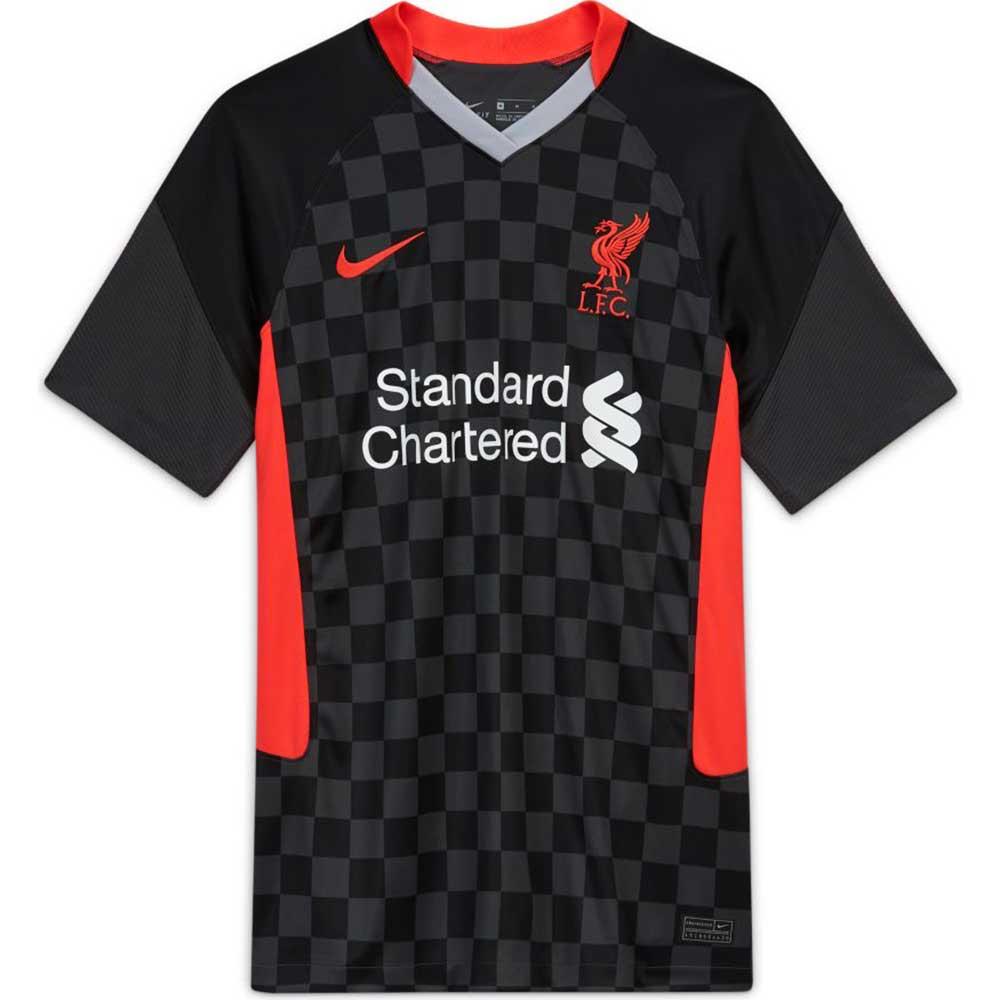 Liverpool FC 3rd Trikot 2020/2021