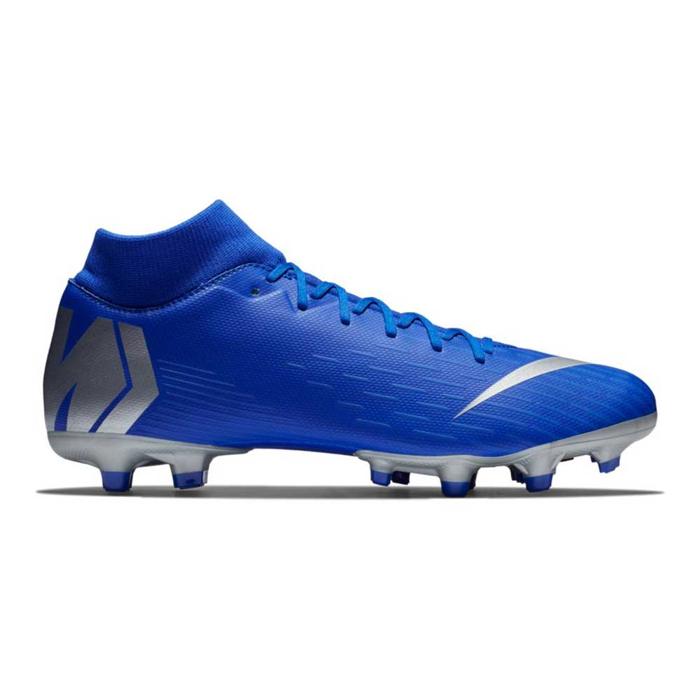 Mercurial Superfly 6 Academy FG/MG