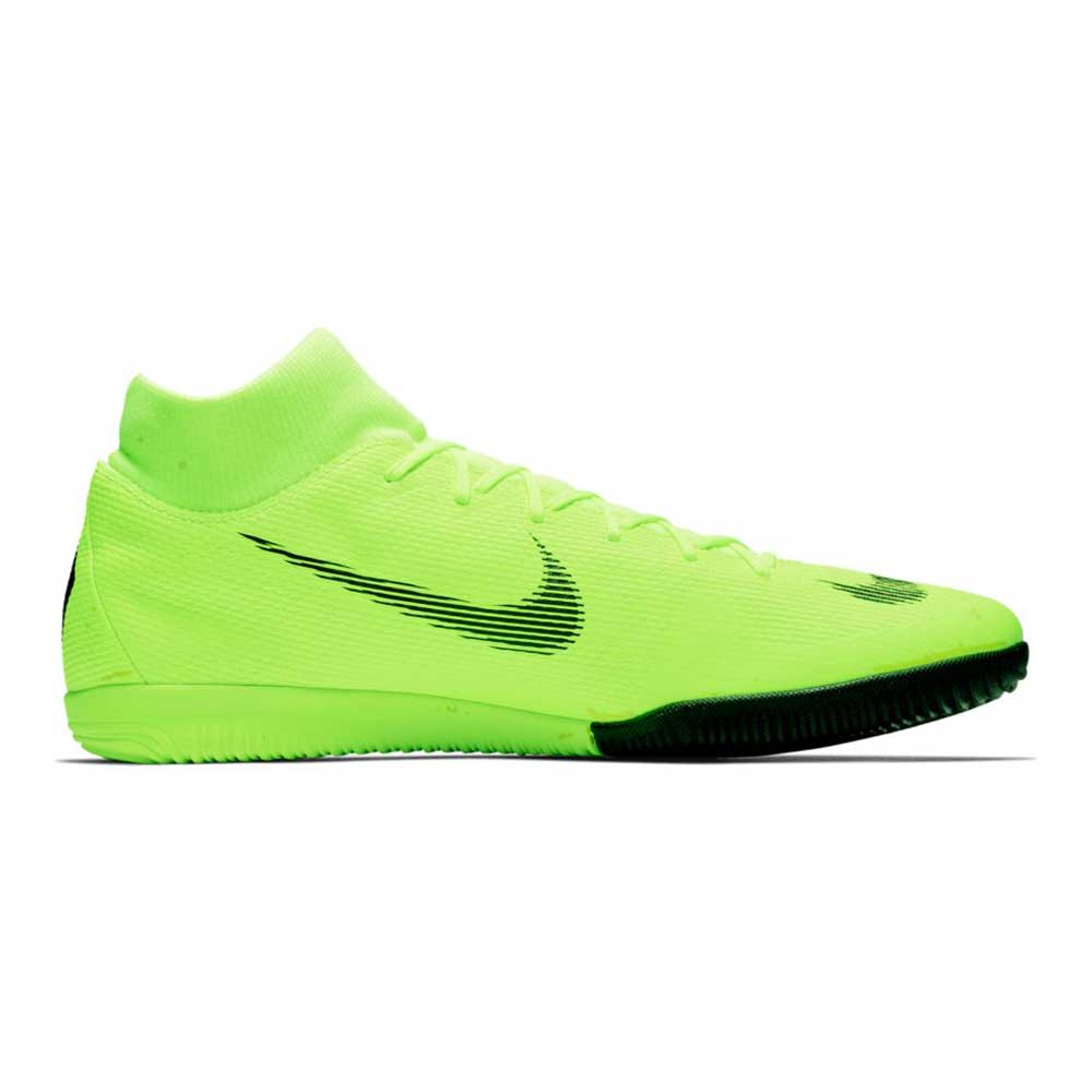 Mercurial SuperflyX 6 Academy IC 43