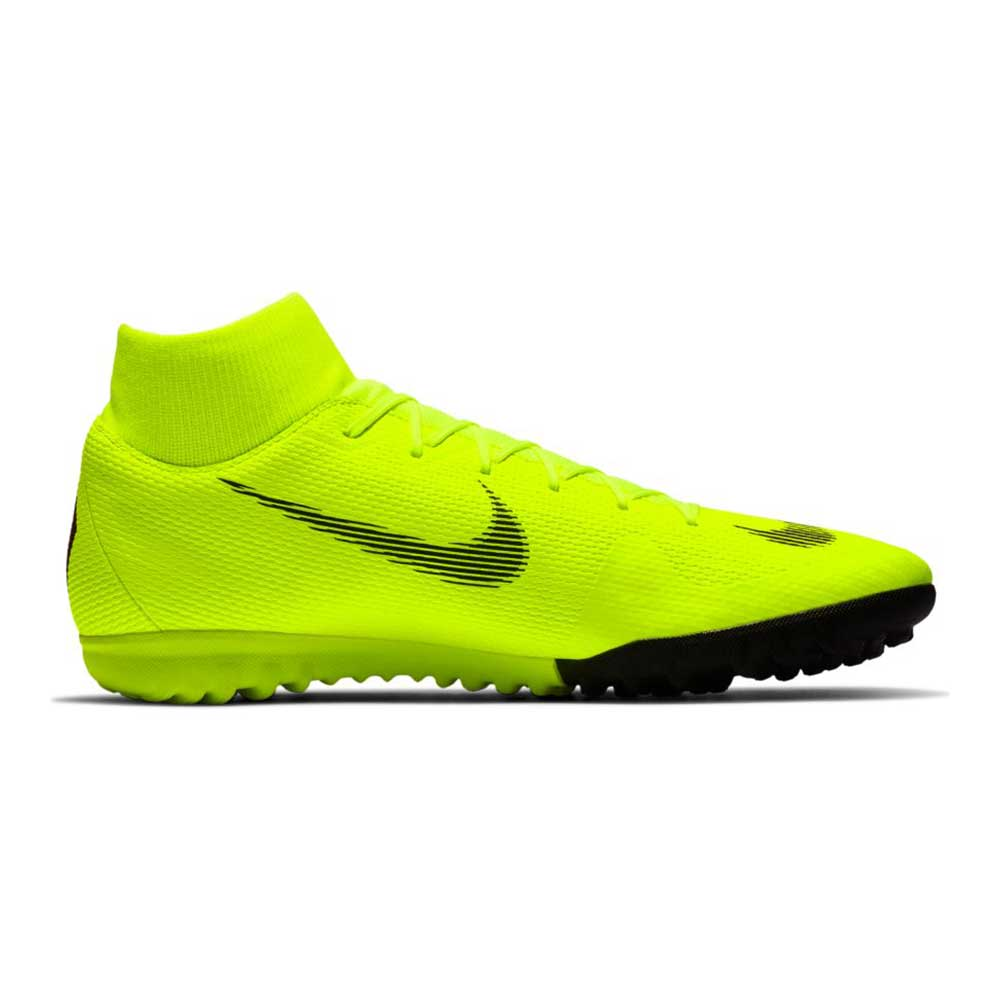 Mercurial SuperflyX 6 Academy TF 44,5