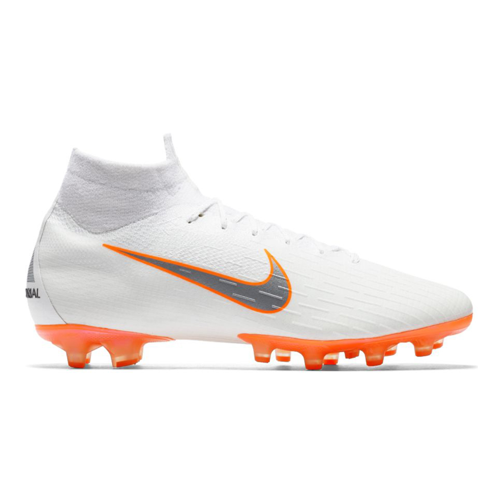 Mercurial Superfly 6 Elite AG-Pro 40,5