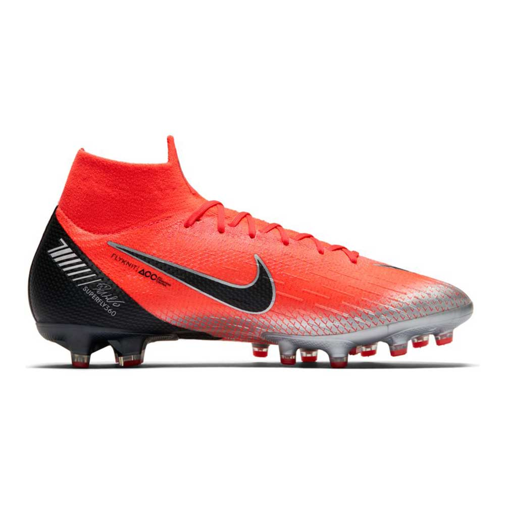Mercurial Superfly 6 Elite CR7 AG-Pro