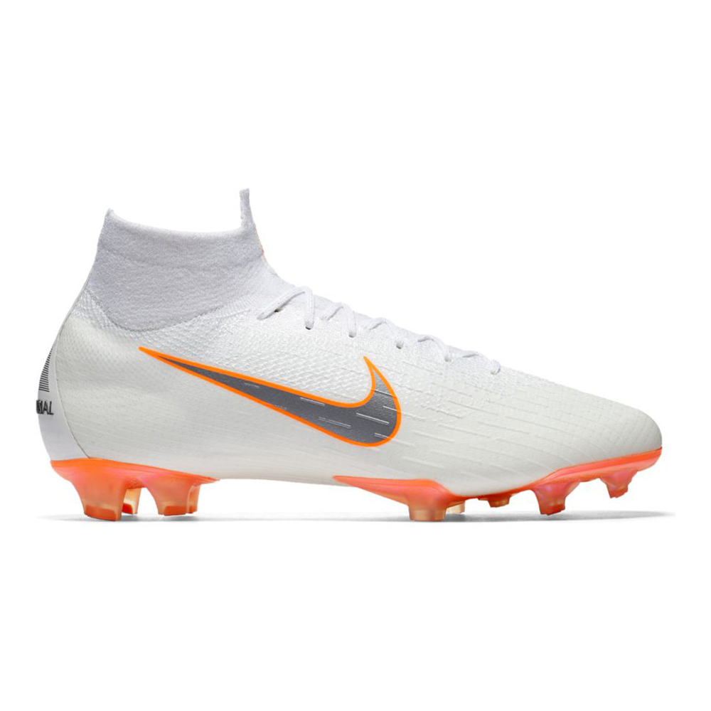 Mercurial Superfly 6 Elite FG 40