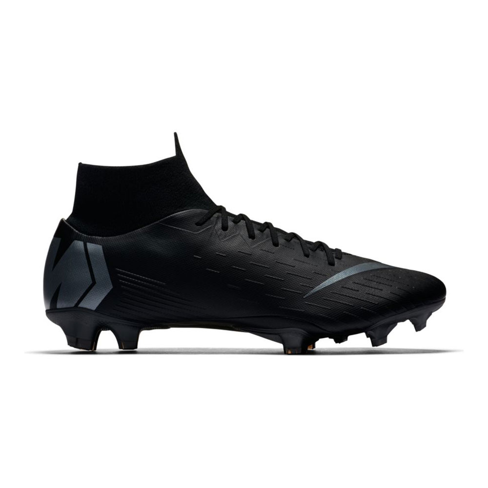 Mercurial Mercurial FG Pro 6 Superfly Superfly Pro 6 7gbyf6