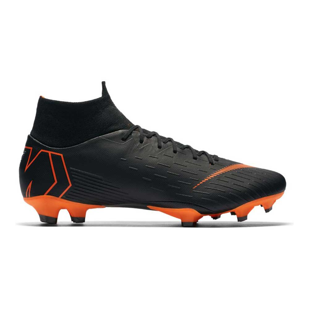 Mercurial Superfly 6 Pro FG 40,5