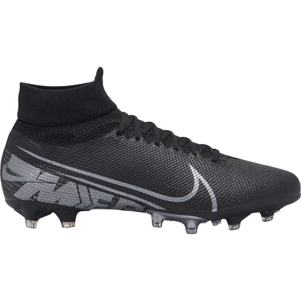 Mercurial Superfly 7 Pro AG-Pro