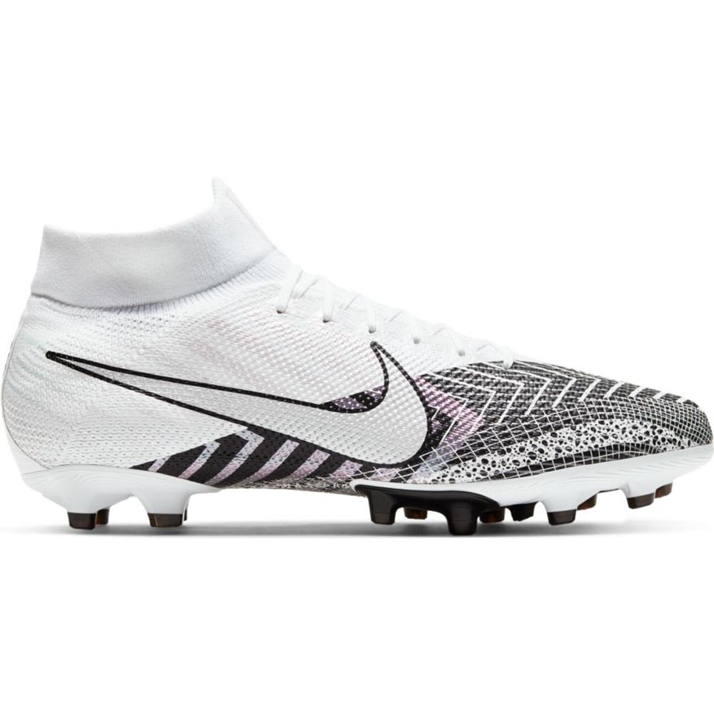 Mercurial Superfly 7 Pro MDS AG-Pro