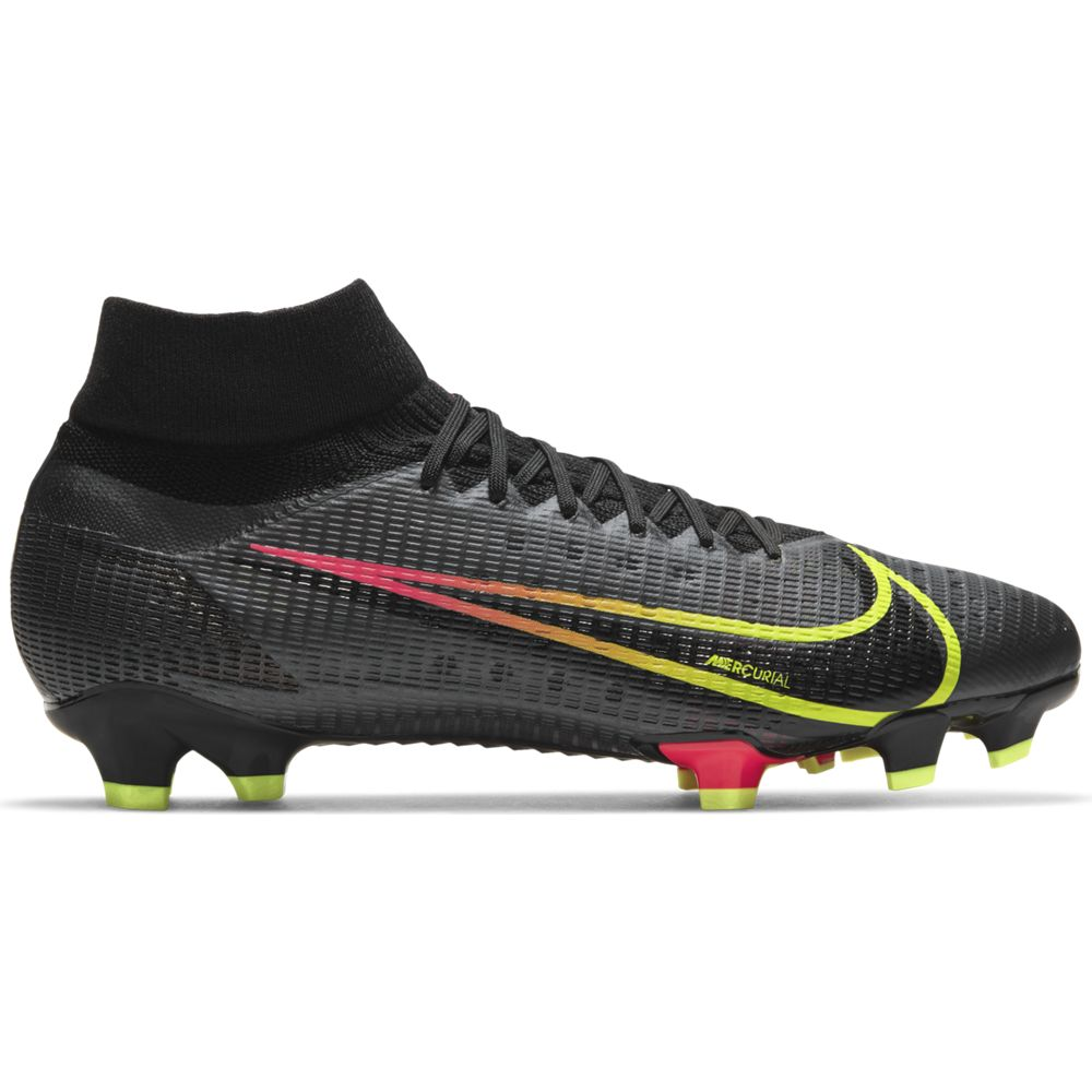 Mercurial Superfly 8 Pro FG 40,5