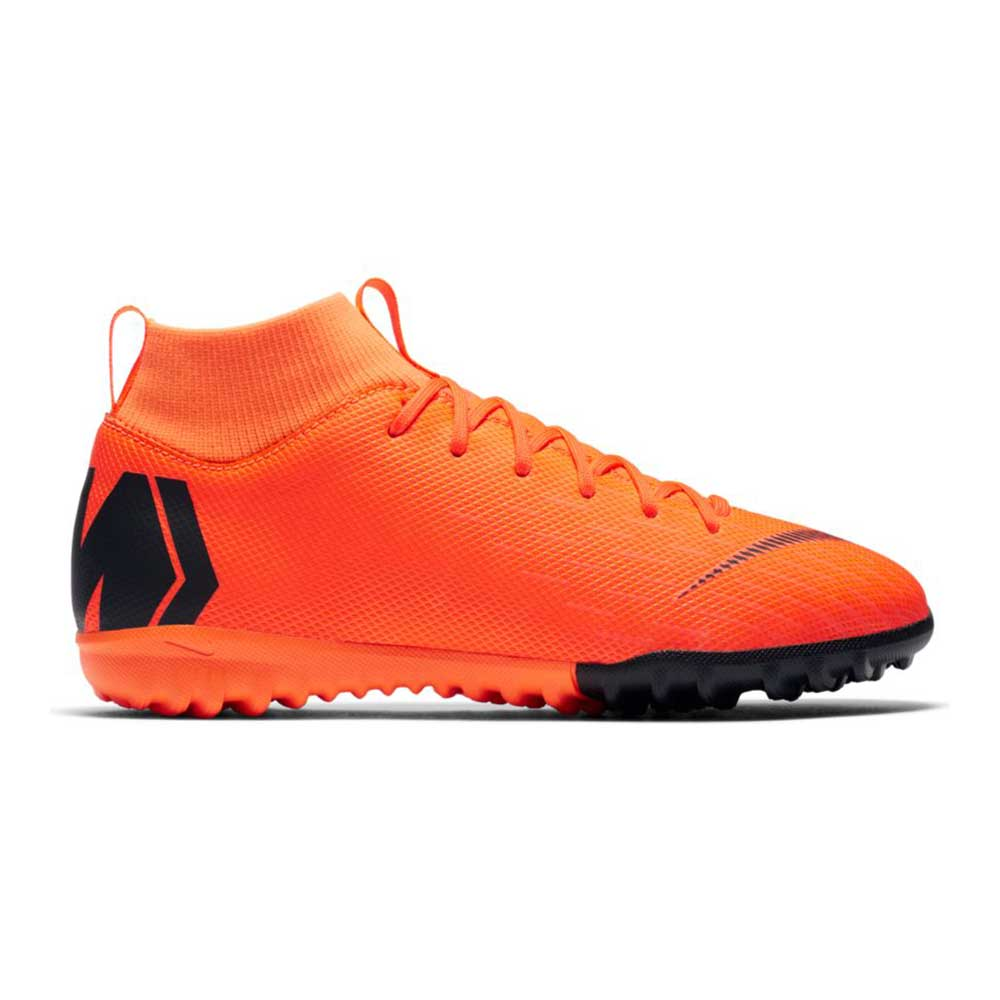 Mercurial Superfly 6 Academy GS TF Kinder 36