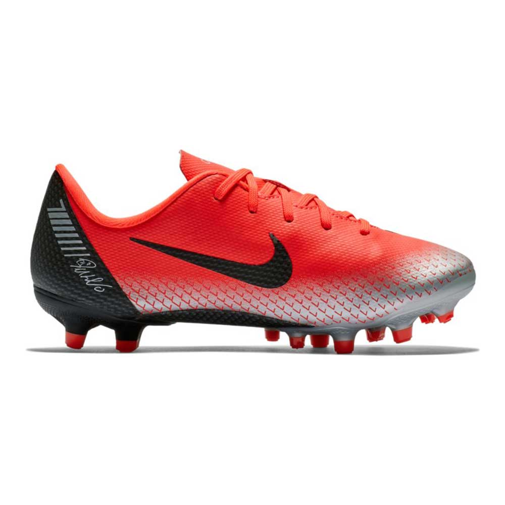 Mercurial Vapor 12 Academy CR7 PS FG/MG Kinder 28