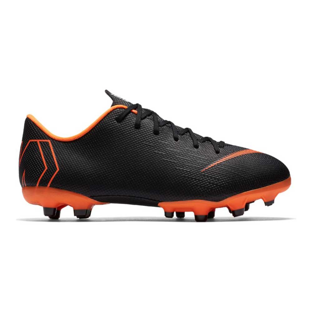 Mercurial Vapor 12 Academy GS MG Kinder 38,5