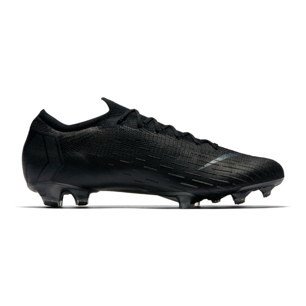 Mercurial Vapor 12 Elite FG 40,5