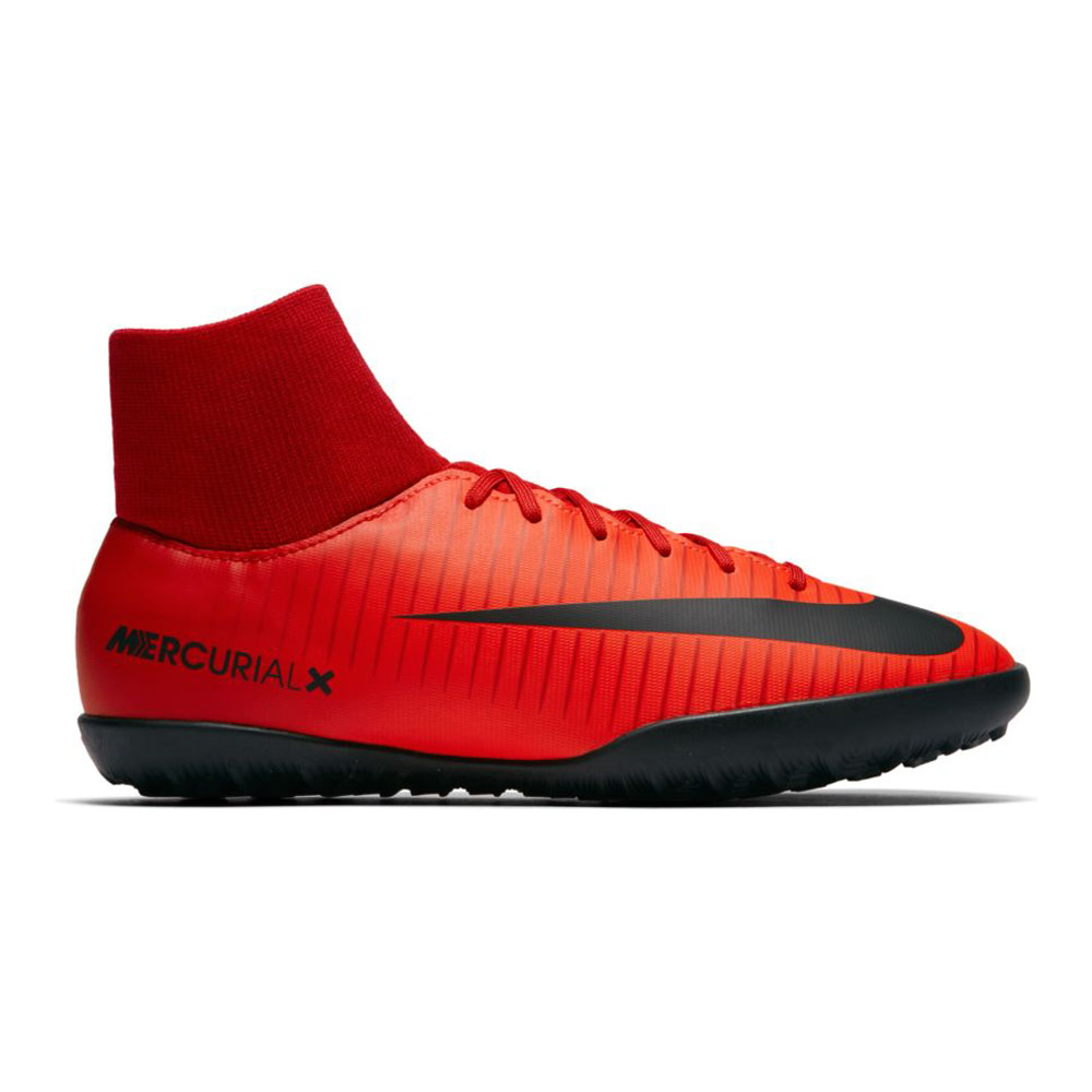 MercurialX Victory VI DF TF Kinder 36