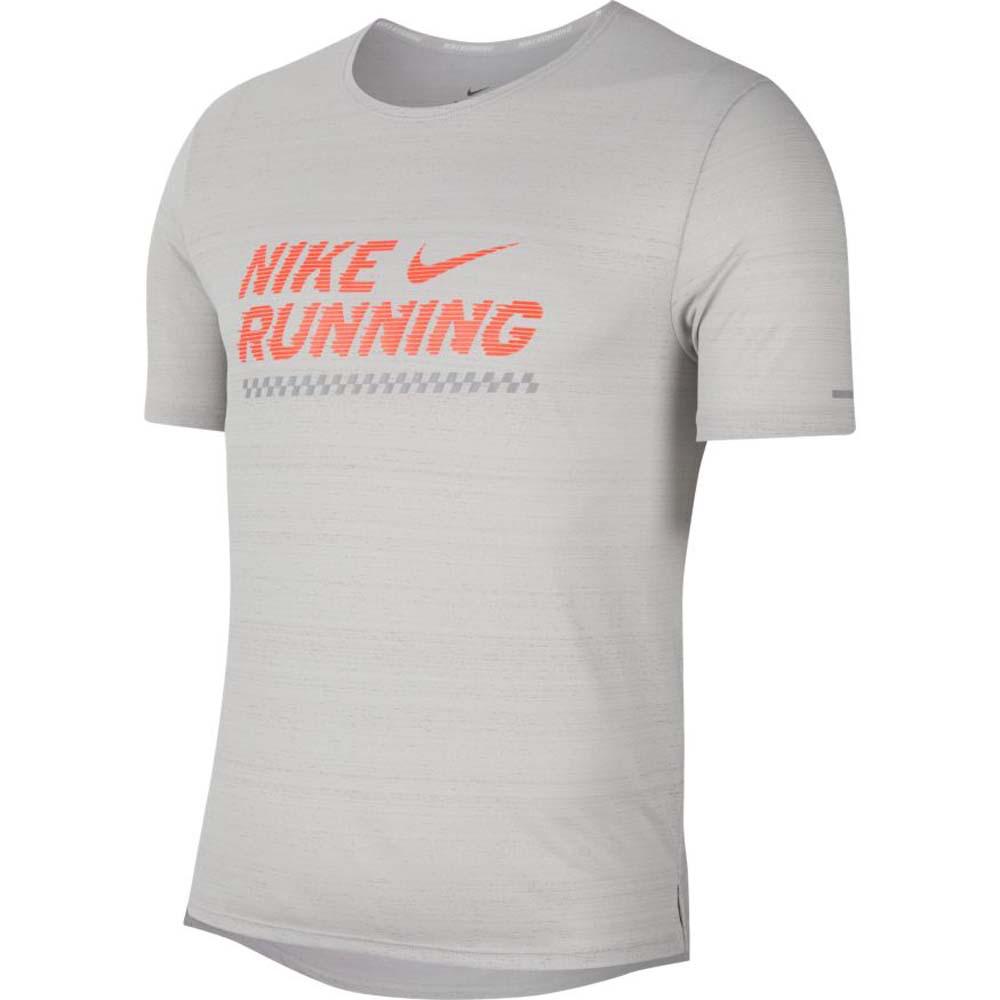 Miler Future Runner T-Shirt