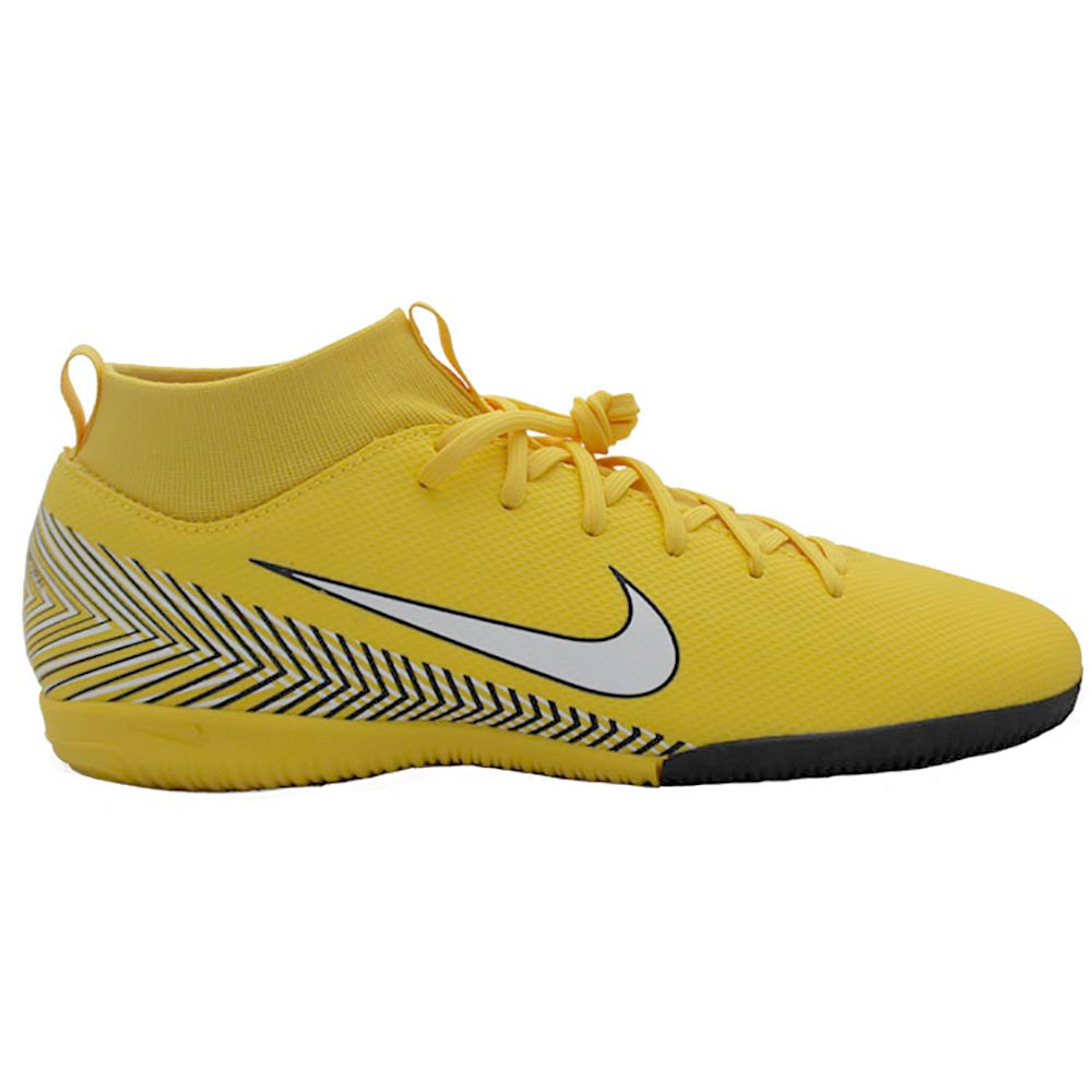 Neymar SuperflyX 6 Academy IC