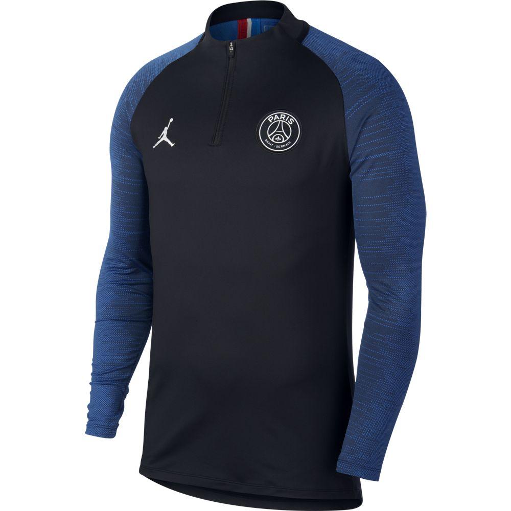 Paris Saint-Germain 4th Trainingssweat 2019/2020