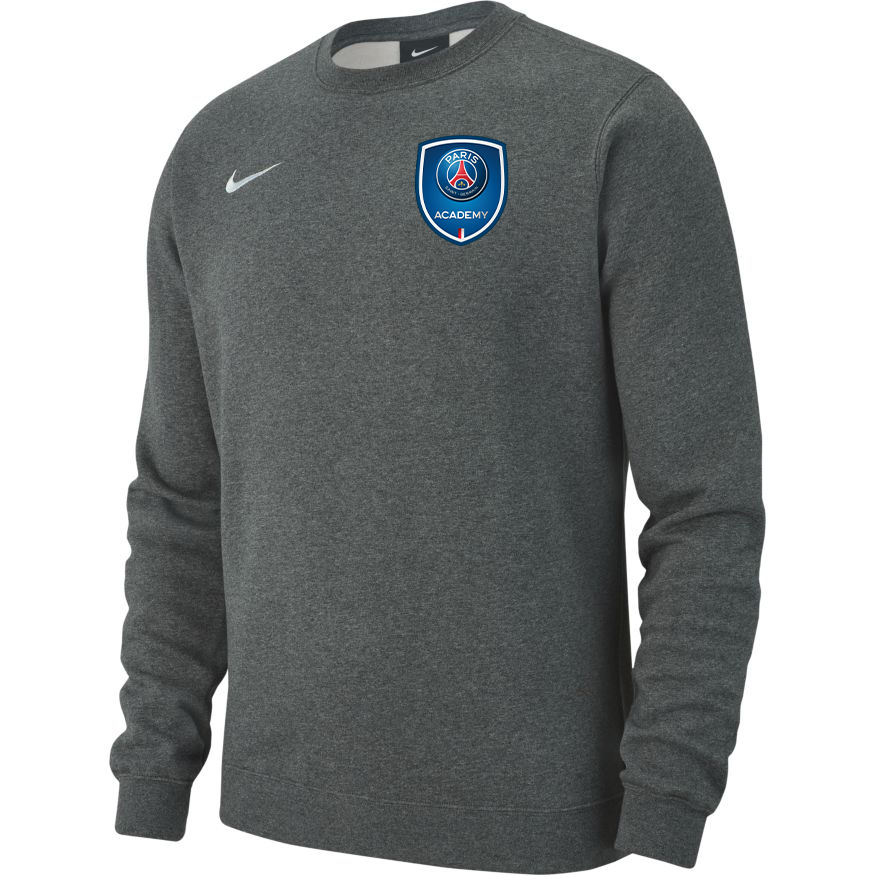 PSG Academy Sweat Senior