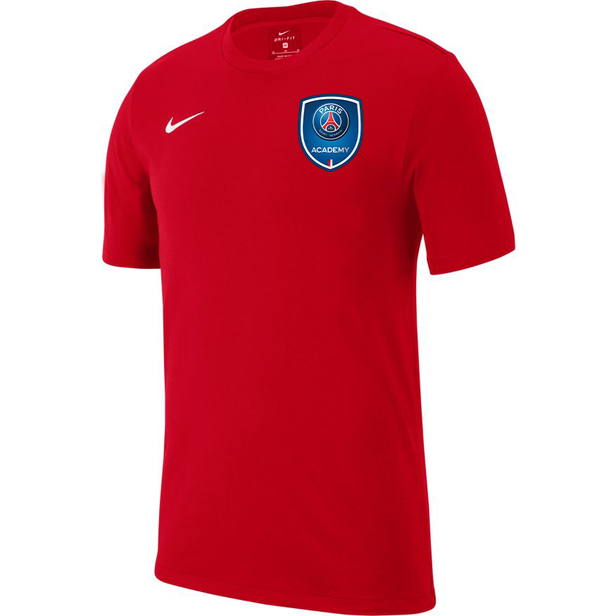 PSG Academy T-Shirt Junior