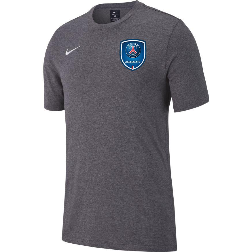 PSG Academy T-Shirt Senior